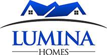 LUMINA HOMES LLC